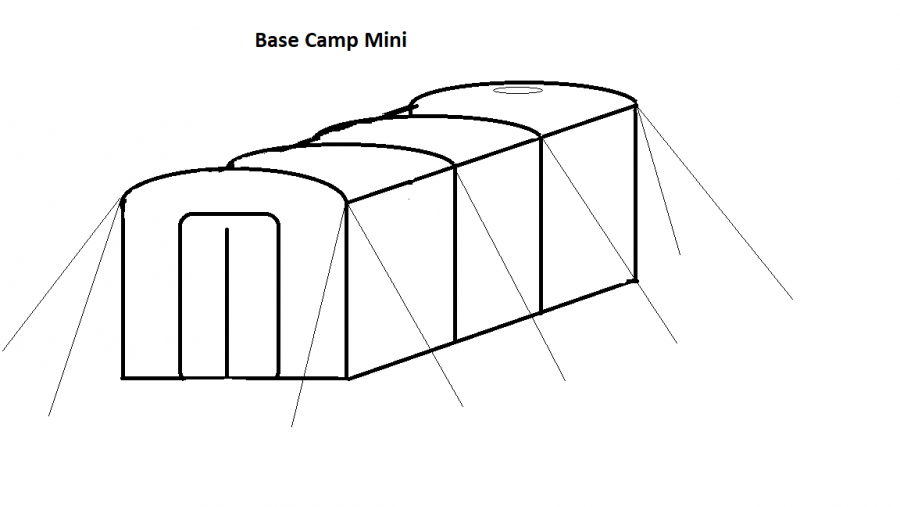 base camp mini.png
