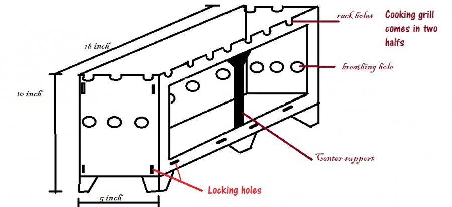Double wide folding stove.jpg