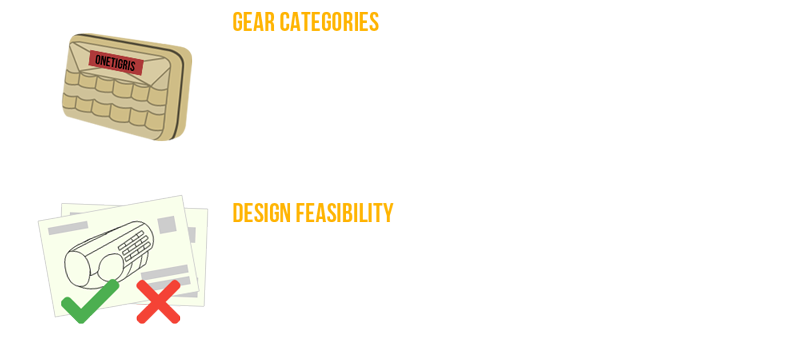 Guide-02_02.png