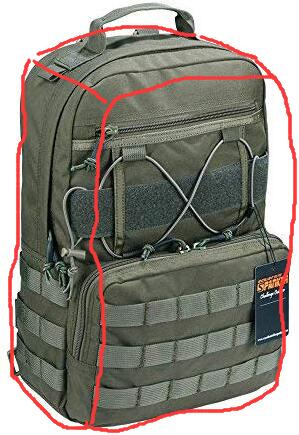 Sketch of backpack.jpg