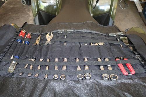 tool roll contents.jpg